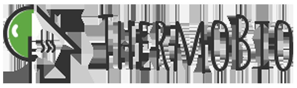 ThermoBio | L'agricoltura che riscalda